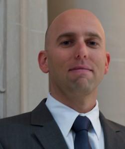 Attorney Daniel R. Devoy