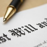 San Francisco Wills and Trusts Lawyer