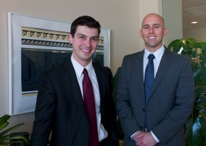 Bay Area Attorneys Jones & Devoy