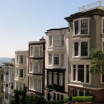 San Francisco Property Case Lawyer