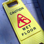 San Francisco Slip and Fall Lawyer