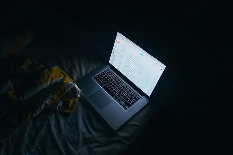 Internet Defamation, Libel & Slander